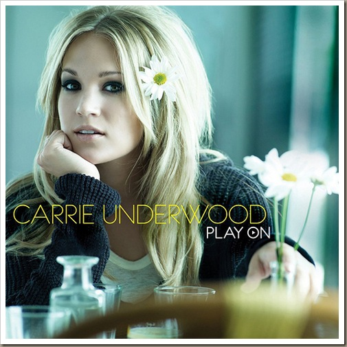 Carrie Underwood Lyrics. carrie underwood lyrics