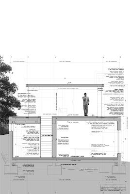 historia la casa de blas obra del estudio campo baeza la eterna calma de la luz
