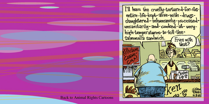 heart disease cartoon. and heart disease,