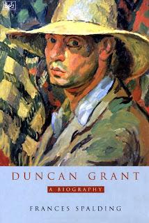 duncan-grant.jpg