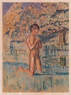 nude+boy.jpg