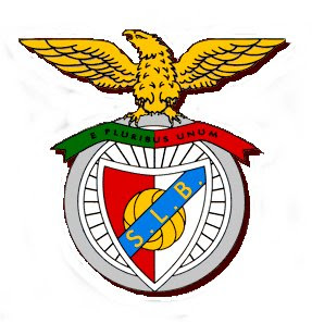 Pregunta sobre Real Madri Logo_benfica