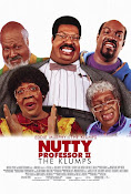 The Nutty Proffesor 2 - The Klumps