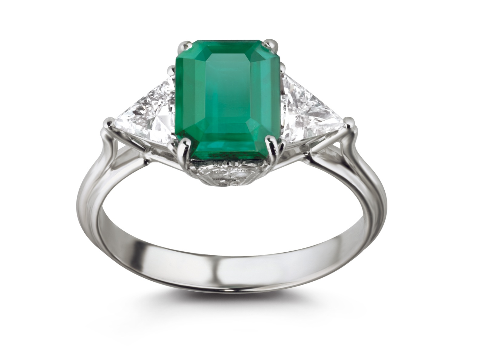 wedding ring gallery colored gem engagement rings collection