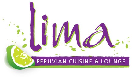 Peruvian Resterants Hollywood Beach Fl