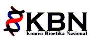 Komisi Bioetika Nasional