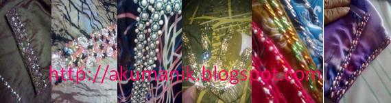 http://akumanik.blogspot.com