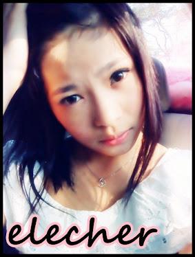 LOVE~elecher=)