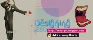 درسـ : : Imagready =) خطوات بسيطه + كيفيه حفظ الصور المتحركه,أنيدرا