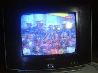 gambar-skema-tv-polytron-rangkaian-diagram