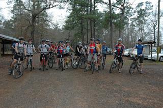 HART biker gang