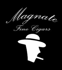 MAGNATE CIGARS of Miami