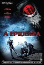 Baixar Filme A Epidemia (Dual Audio)