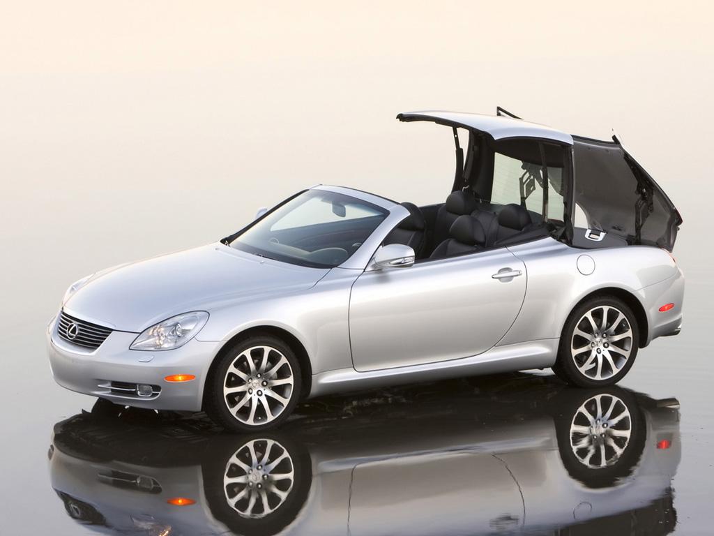 http://4.bp.blogspot.com/_XAfd_7tucsw/S7SRo07uNoI/AAAAAAAACzQ/UG4c3WdRcuo/s1600/Lexus+SC+430+2009+-+Side+Angle+Folding+Top.jpg