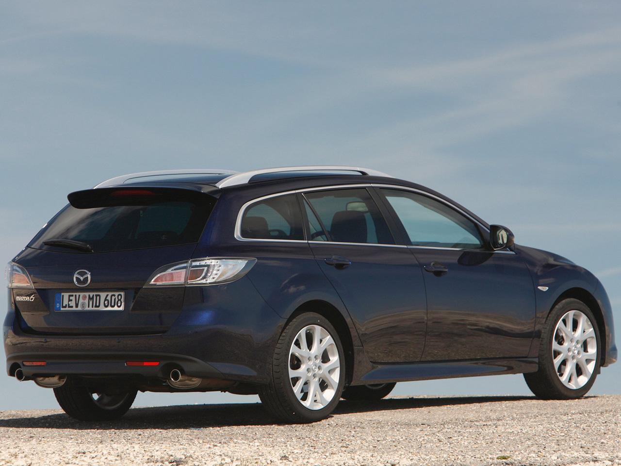 http://4.bp.blogspot.com/_XAfd_7tucsw/S8XB5_0BPVI/AAAAAAAADlo/zHQRs-ALpPE/s1600/Mazda+6+SAP+Wagon+2009+-+Rear+Angle.jpg