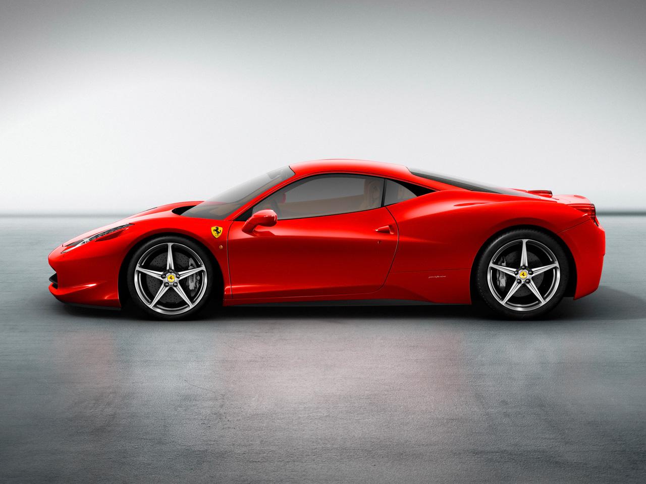 http://4.bp.blogspot.com/_XAfd_7tucsw/S9BNrVnk34I/AAAAAAAAELw/ozmGRikQqC0/s1600/2010+Ferrari+458+Italia+-+Side.jpg