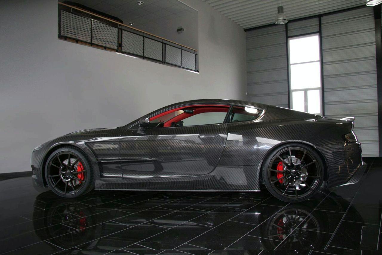 http://4.bp.blogspot.com/_XAfd_7tucsw/S9BsFvb7GZI/AAAAAAAAEUQ/2yUdowsI49s/s1600/Mansory+Cyrus+Aston+Martin+DBS++DB9+-+Side.jpg