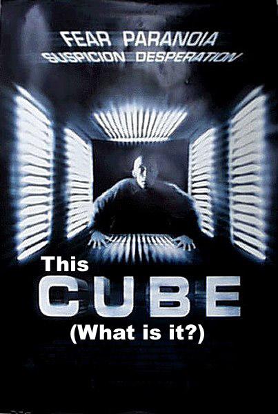 [movie+cube.jpg]