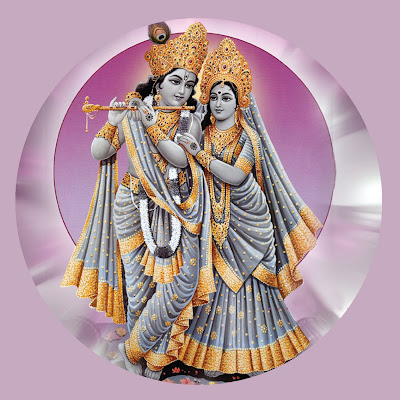Images Of God Krishna And Radha. Lord Krishna and Radha.
