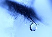 Fibromyalgia pain photo
