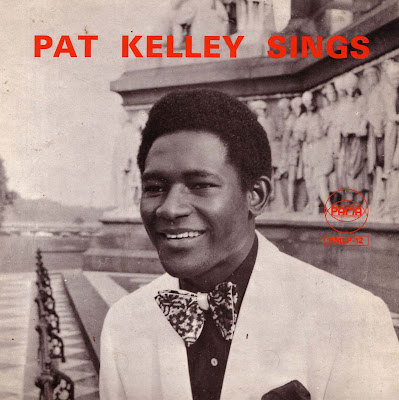 Pat Kelly. dans Pat Kelly pat+kelly+-+pat+kelley+sings+-+front+small