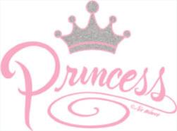 *Queriendo ser Princesa*