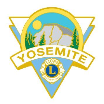 Yosemite Lions Club