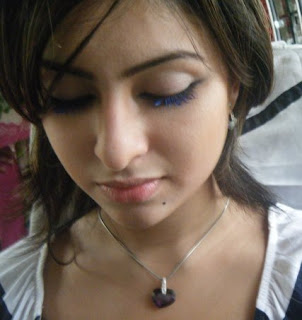 Modelo bangladeshi nadira nasim chaity sex