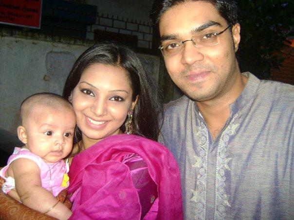 Banglarxxx Blogspot Com: Bangladesh Hero Alom: Prova New Collection