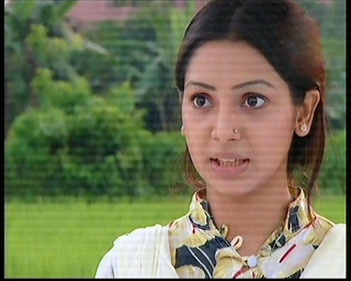 Banglarxxx Blogspot Com: Bangladesh Hero Alom: Prova