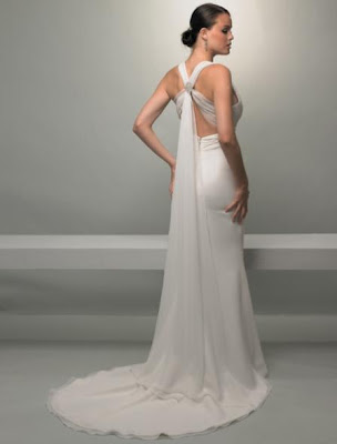 Wedding dress big gallery outdoor wedding dresses for Simple wedding dress for outdoor wedding