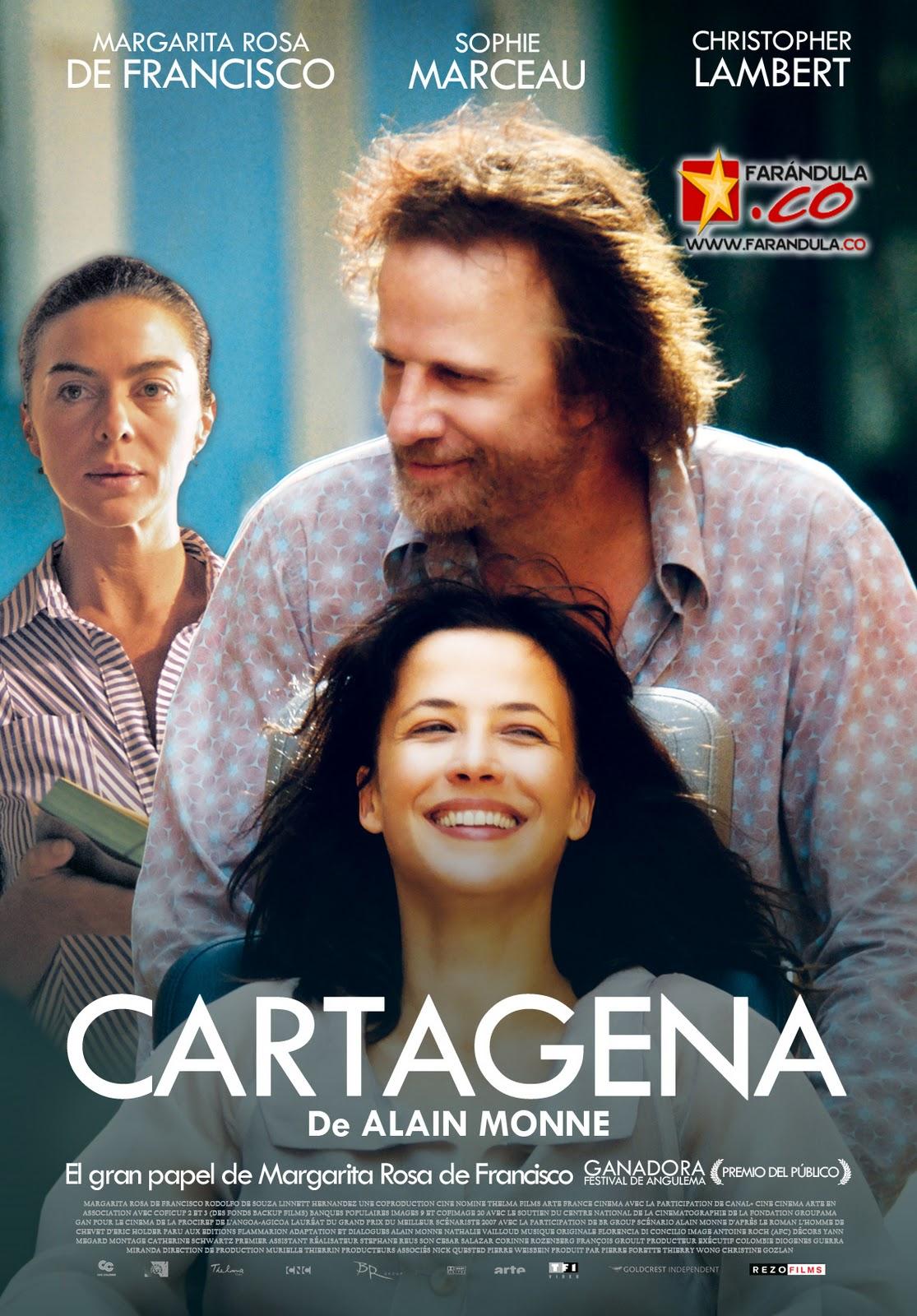 http://4.bp.blogspot.com/_XBW9ZBo_lto/TOp-RYEEuQI/AAAAAAAAADQ/FxYvRoM33Kg/s1600/cartagena.jpg