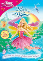 Download Barbie Fairytopia: A Magia do Arco-Íris – Dublado | Baixando Filmes