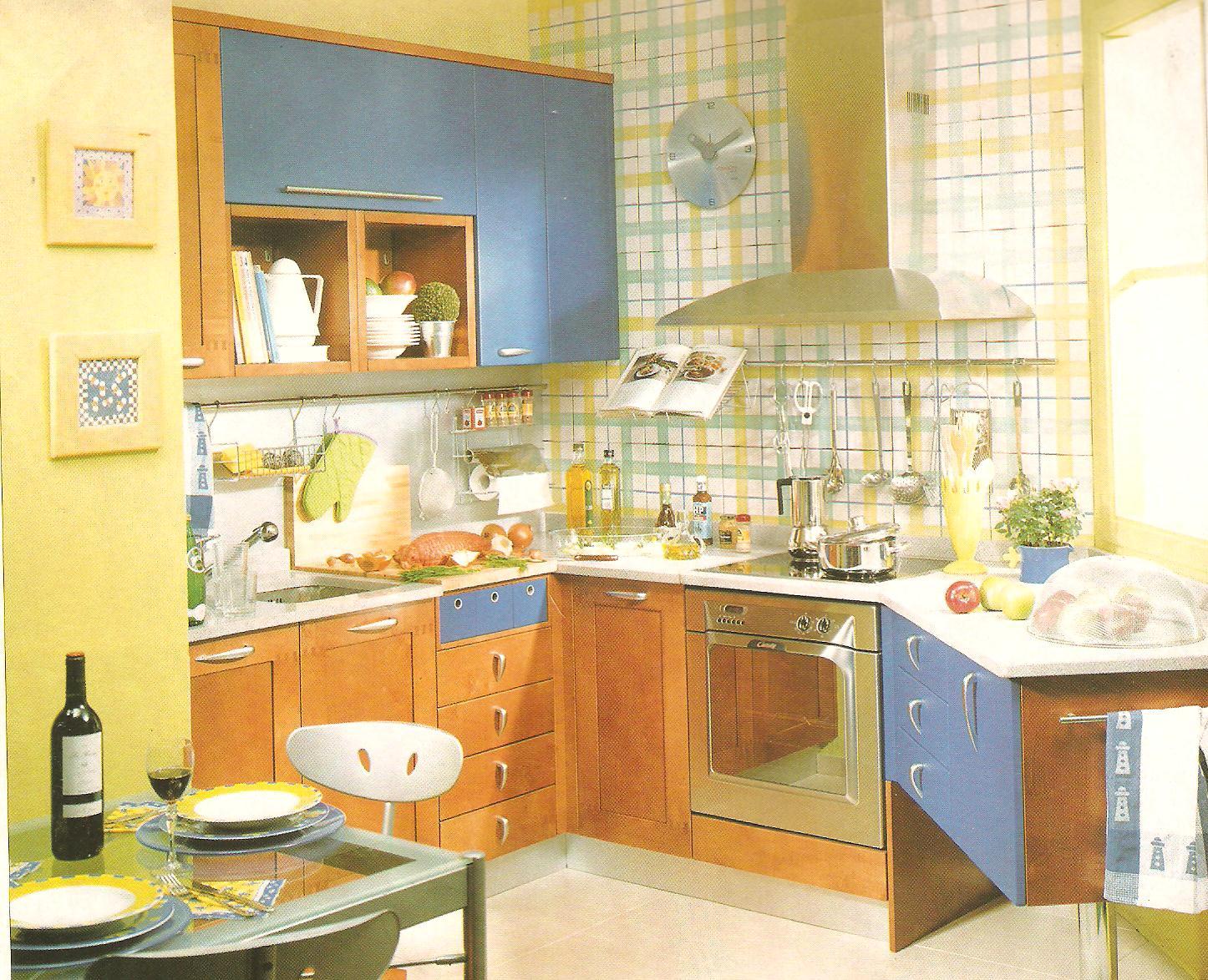 Muebles diaz mueble de cocina for Mueble cocina 70