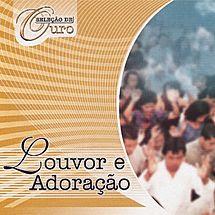 megagospeljesussalva.blogspot.com.br