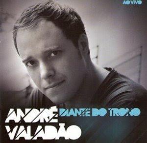 30/10/2009 - André Valadão – Diante do Trono Ao Vivo 2009 Andre+Valad%C3%A3o+-+Diante+Do+Trono+%282009%29