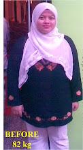 aku tahun 2009
