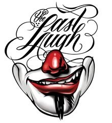 The Last laugh LA