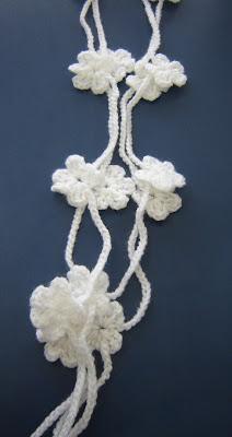 Crochet �������� � �������...������ ������...������ ����� �� ��������....����  ������ DSC04454.JPG