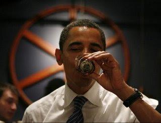 http://4.bp.blogspot.com/_XBvFfrA1jjU/SXQDy4LOWnI/AAAAAAAADVo/z14VmkZSzLM/s400/obama+beer.jpg