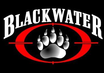 [Imagen: blackwater.jpg]