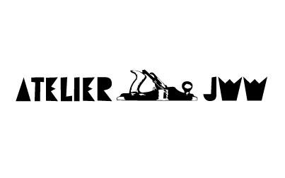 Atelier* JWW
