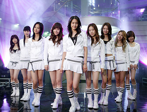 girls generation jessica. girls generation wallpaper