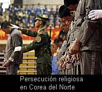 http://4.bp.blogspot.com/_XC5j6Gx0uq4/Sm-14sGw9oI/AAAAAAAACCo/ZpeDbhEcims/s320/persecuciones+en+corea+del+norte.jpg
