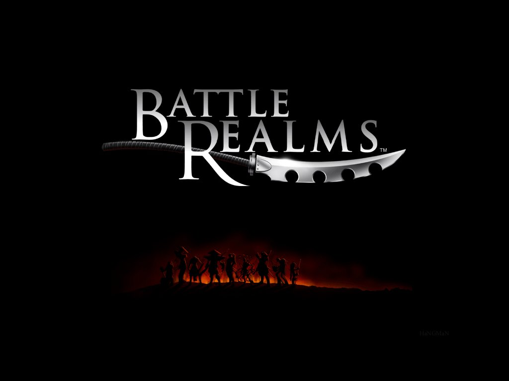 Leone Downloads: Battle Realms