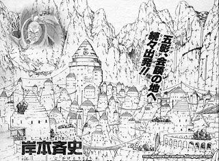 naruto episode 17class=naruto wallpaper