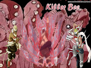 killer bee wallpapers