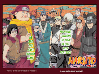 download naruto manga chapter 489