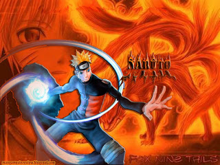 naruto manga chapter 516class=naruto wallpaper