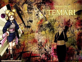 free manga narutoclass=naruto wallpaper